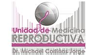 biologiareproductiva.com